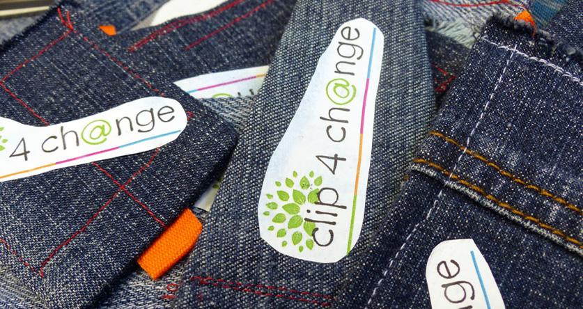 clip4ch@nge – un atelier expérimental pour le futur