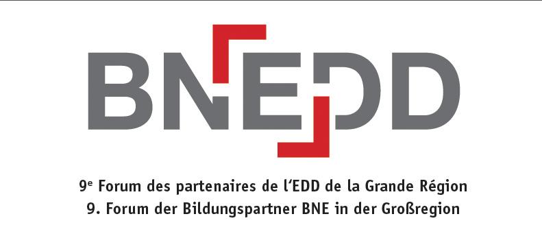 BNE-Forum mit ostbelgischer Beteiligung