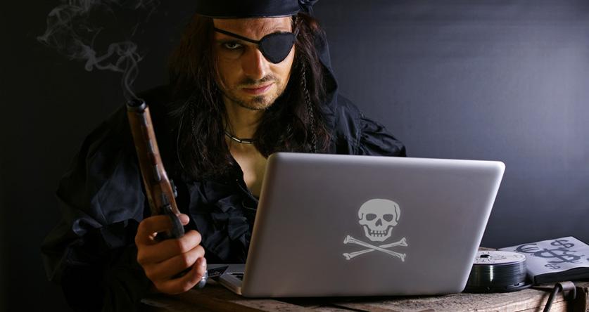 Arnaque au PC par des prétendus collaborateurs Microsoft