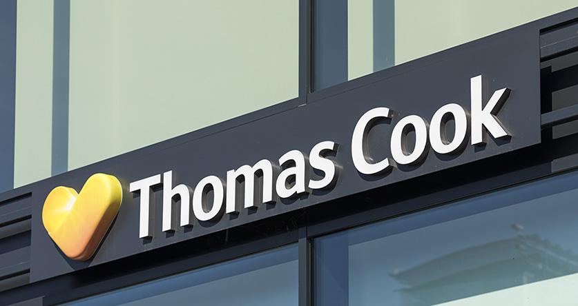 Thomas Cook: Welche Rechte haben Sie als Verbraucher?