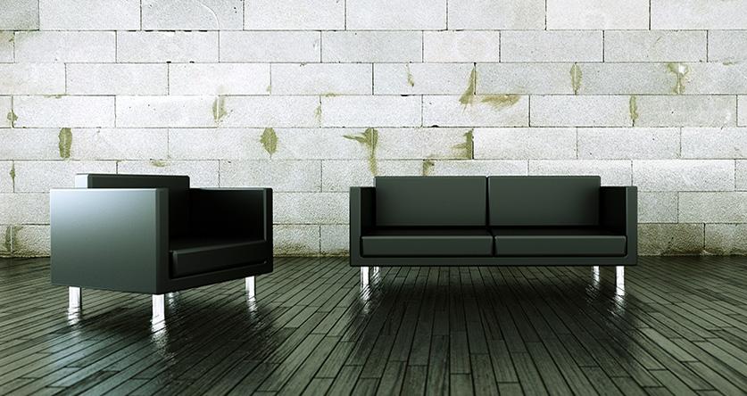 Unseriöse Gewinnversprechen beim Möbelkauf