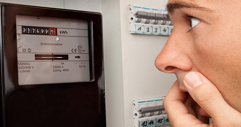 Besserer Zugang für deutschsprachige Verbraucher in Sachen Energie
