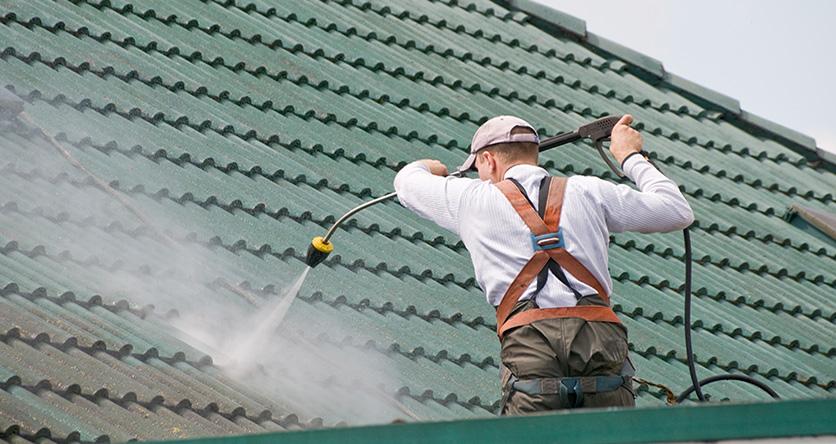 VSZ warnt vor Haustürgeschäften mit Vertretern und Handwerkern