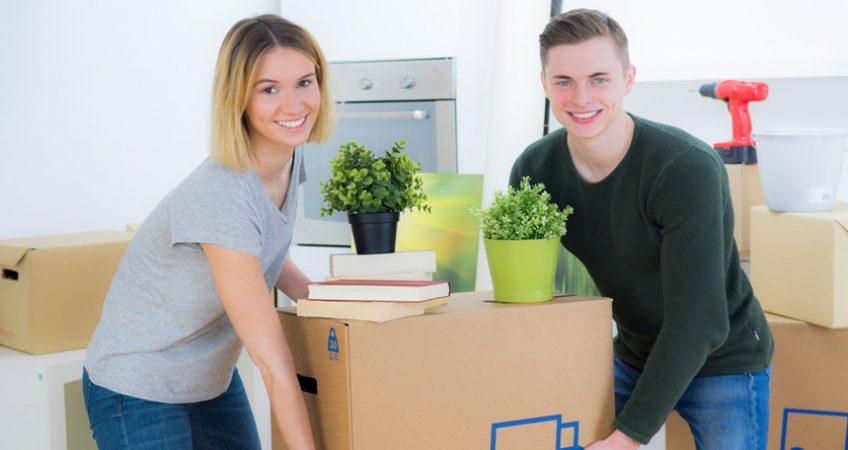neue bestimmungen f r studentenwohnung vsz. Black Bedroom Furniture Sets. Home Design Ideas